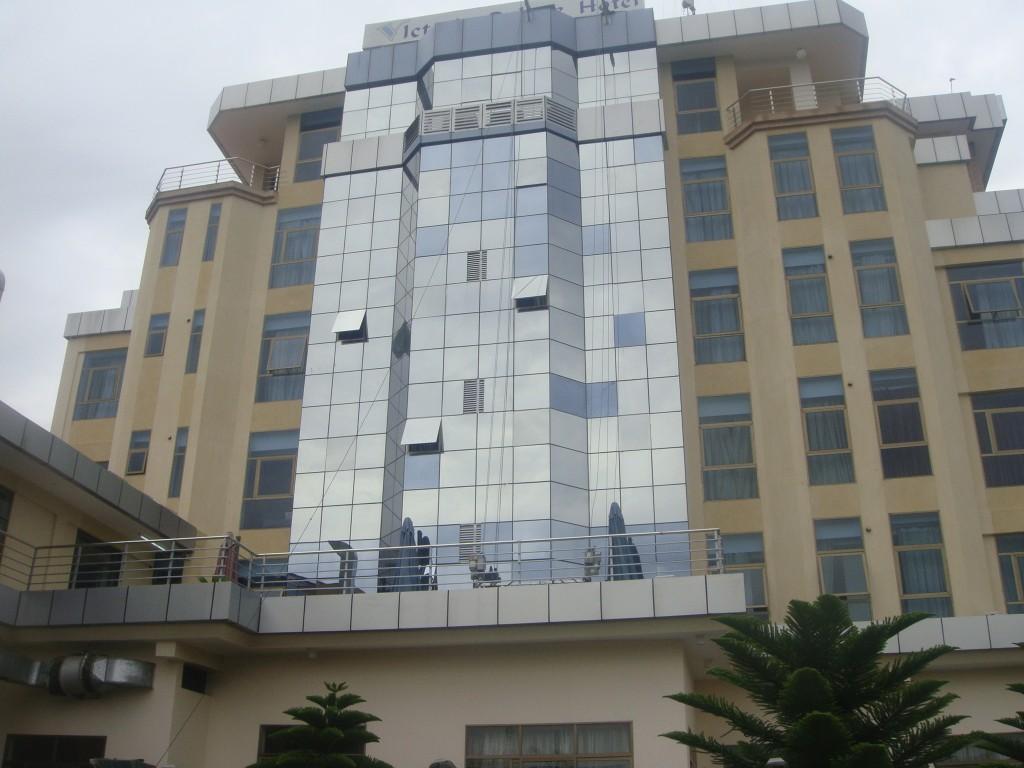Pictures of Mwanza Tanzania Hotel in Mwanza Tanzania